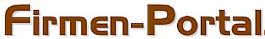 Firmen-Portal.net